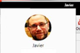Cómo desactivar el nuevo menú avatar en Chrome