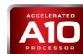 Filtradas las nuevas APU AMD Godavari