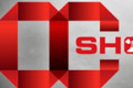 ASUS ROG OC Showdown 2015, concurso mundial para overclockers