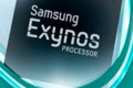 Samsung comienza la fabricación en masa del SoC Exynos 7 a 14 nanómetros