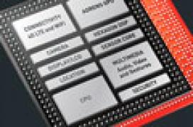Qualcomm renueva su gama media y de entrada con nuevos SoCs de 8 y 6 núcleos