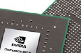 NVIDIA vuelve a habilitar el overclock en sus GPU Maxwell de portátiles