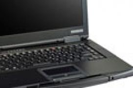 Panasonic Toughbook CF-541, un portátil a prueba de golpes para profesionales