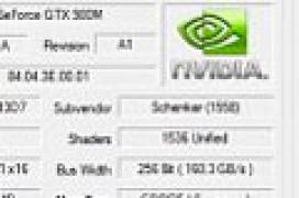 Parece que las nuevas vBIOS de las GTX 900M bloquean de nuevo el overclock