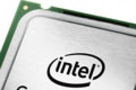 Intel lanzará sus primeros chips de 7 nanómetros dentro de 3 años