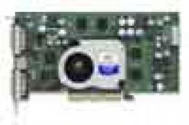 NVIDIA presenta su nuevo procesador NVIDIA Quadro FX 1100