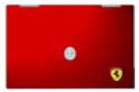 Acer presenta el nuevo Ferrari 3000