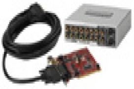 TerraTec lanza al mercado nuevos productos destinados al campo del sonido