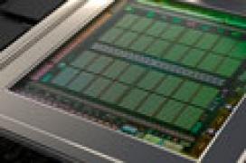 Llegan las GTX 960M, GTX 950M y 940M para completar la oferta de NVIDIA en portátiles
