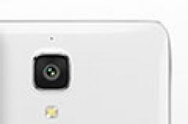 El Xiaomi Mi 5 tendrá de serie modificaciones hechas por AOKP en su MIUI 7