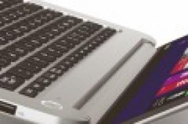 Toshiba renueva su ultrabook estrella, el KIRA