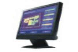 FlexScan L352T-C es la nueva pantalla táctil de Eizo