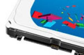 Seagate prepara un disco de 2,5 pulgadas por encima de los 2 TB de capacidad