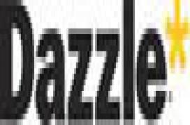 Dazzle renueva su gama de soluciones de edición de video