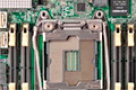 ASRock prepara una placa X99 ITX con Quad-Channel