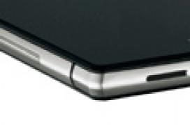 Sharp apuesta por el Snapdragon 810 en sus nuevos móviles y tablets Aquos