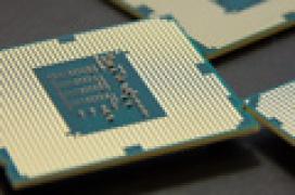 MSI e Intel devuelven hasta 92 Euros por la compra de sus placas y CPUs, incluyendo los nuevos Broadwell