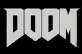 Bethesda muestra un teaser del nuevo DOOM