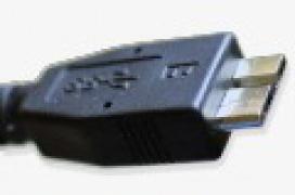 Usa cables más cortos para mejorar el suministro de tus periféricos.