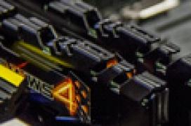 El nuevo estándar del JEDEC soportará módulos de memoria híbrida RAM+NAND Flash