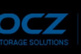 OCZ mostrará dos nuevos SSD de alto rendimiento en el Computex