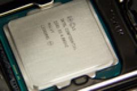 Llegan las CPU Intel Broadwell de alto rendimiento con la iGPU más potente del mercado