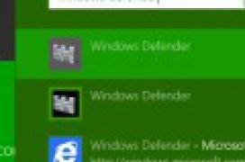 Cómo hacer que Windows Defender escanee toda unidad que conectamos a nuestro PC