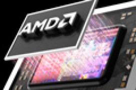 Llega la 6ª generación de APUs AMD Carrizo de alto rendimiento para portátiles