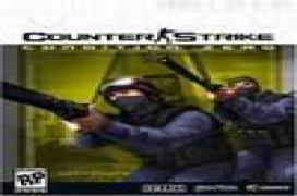 Counter-Strike:CZ se retrasa otra vez
