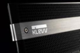 Klevv se quiere hacer un hueco en el mercado con sus memorias gaming Cras DDR4