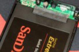 Monta tu propia unidad USB 3.0 SSD