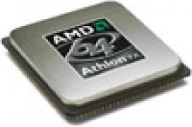 AMD presenta nuevos procesadores