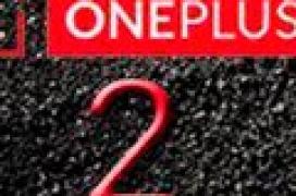 El OnePlus 2 será bastante más caro que la primera versión