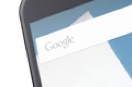 Nuevos rumores apuntan a un Nexus fabricado por Huawei con un Snapdragon 820