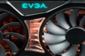 EVGA cobrará más por sus tarjetas gráficas con un supuesto mayor potencial de overclock