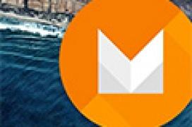 Android abrazará Vulkan en Android M