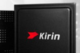 Resultados filtrados del GeekBench colocan al Kirin 950 de Huawei en lo más alto