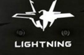 MSI desvela su GTX 980 Ti Lightning  con disipador de triple slot