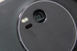 ASUS trabaja en 7 nuevos smartphones de la familia ZenFone