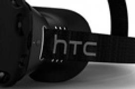 La realidad virtual de HTC y Valve llegará con cuentagotas a final de año