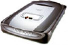 Microtek presenta el ScanMaker 6100, su nuevo escáner de alta resolución