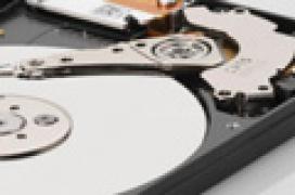 Seagate anuncia un disco duro de 2,5