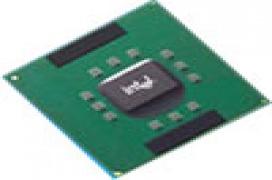 Intel renueva su gama de productos para portátiles
