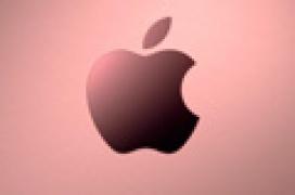 Llegan los iPhone 6s y iPhone 6s Plus