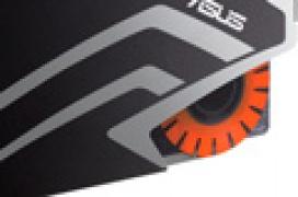 ASUS lanza tres tarjetas de sonido Strix