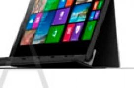 Filtrado el Dell XPS 12 con pantalla UltraHD en formato convertible