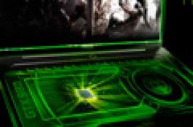 NVIDIA sorprende con una GTX 980 completa para portátiles