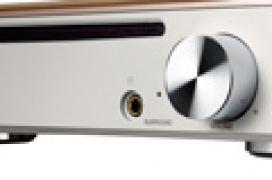 ASUS SBW-S1 Pro, una grabadora de BluRay con tarjeta de sonido 7.1