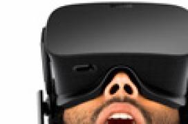 El Minecraft de Windows 10 será compatible con Oculus Rift