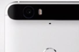 LG no puede reparar los Nexus 5x defectuosos y devolverá el dinero a los usuarios afectados